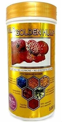 Buy GOLDEN HUMP 100 g