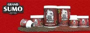 Buy Grand Sumo Original Flowerhorn Fish Food on Sale