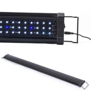 Flowerhorn 48''- 60'' Cichlid LED Light